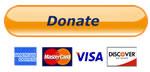 Kent Haruf Scholarship donation
